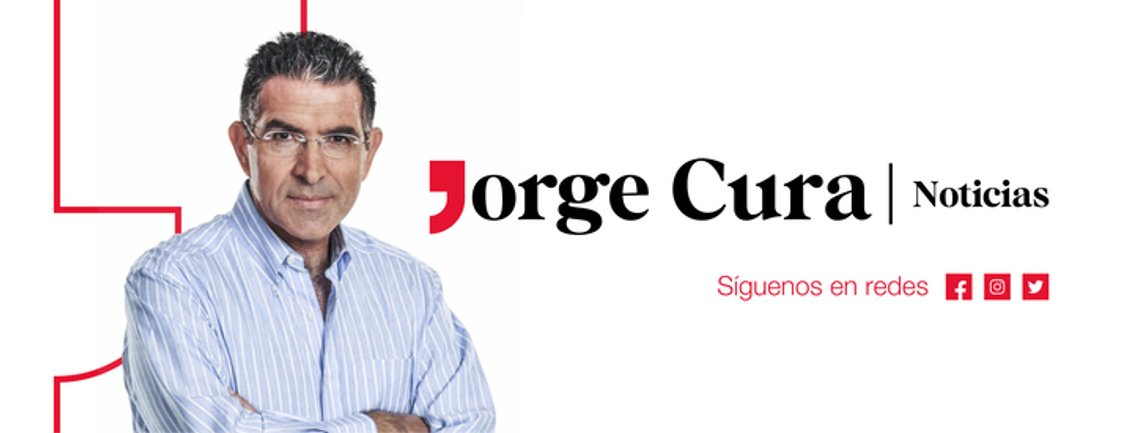 Jorge Cura  1070 - Cover Image