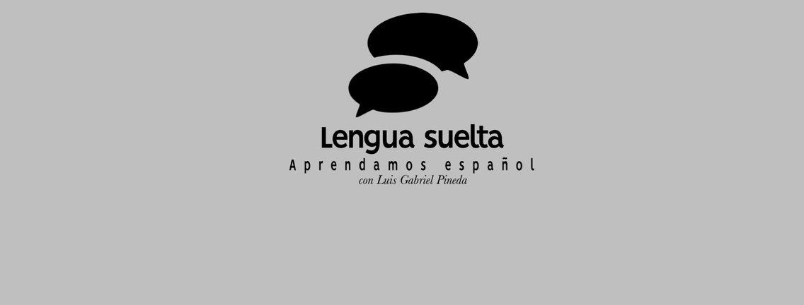 Lengua Suelta – Aprendamos español - immagine di copertina