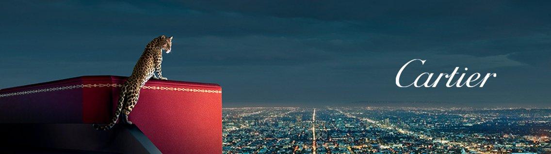 Cartier Confidential - immagine di copertina
