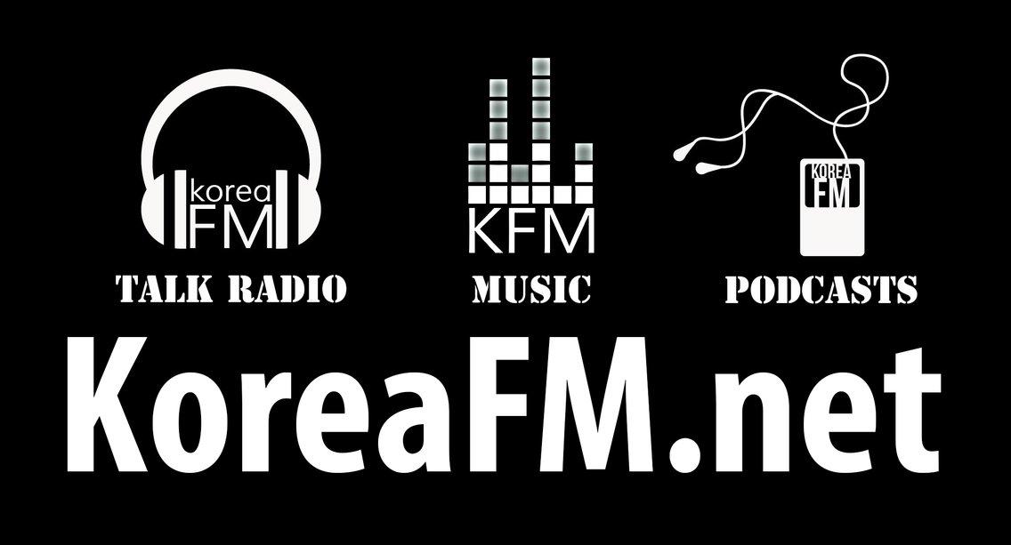 Covid Korea Update | Korea FM | KoreaFM.net - immagine di copertina