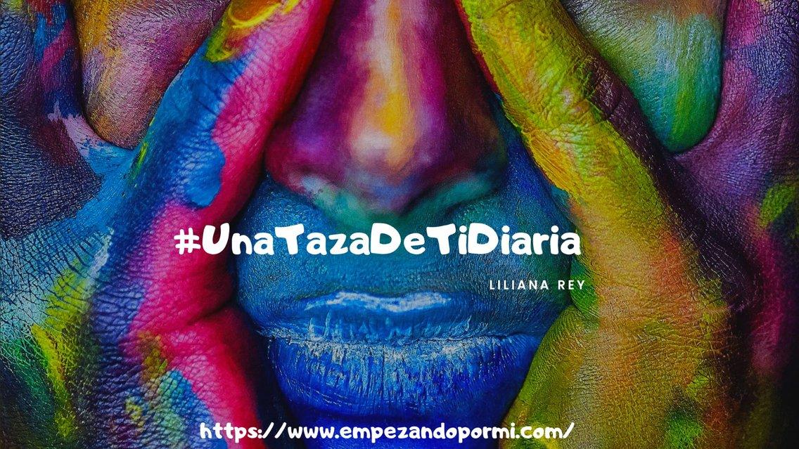 1.Apertura Y Meditación #Portal11/11 - Cover Image
