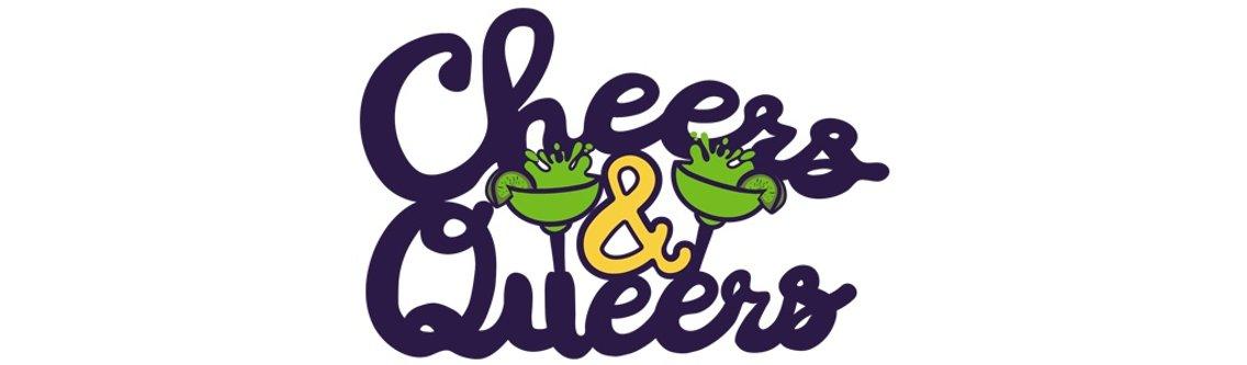 Cheers & Queers - imagen de portada