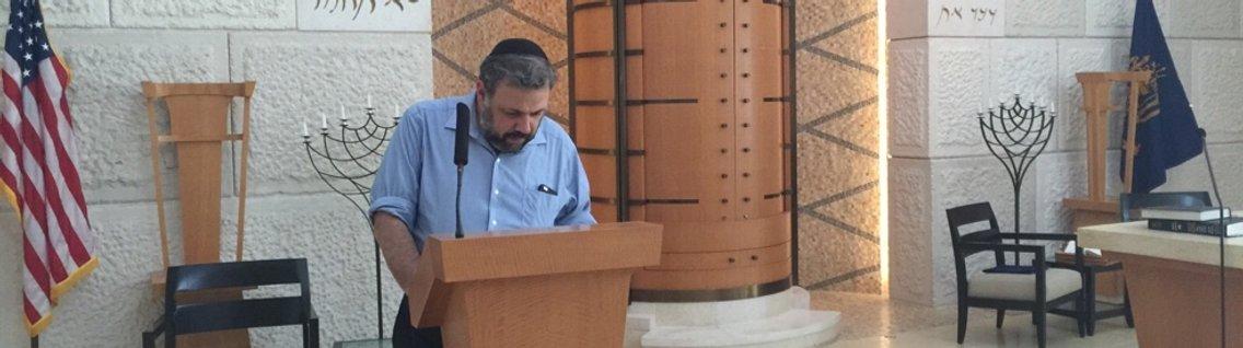 Halakhic Methodology- Rabbi Haim Ovadia - Cover Image