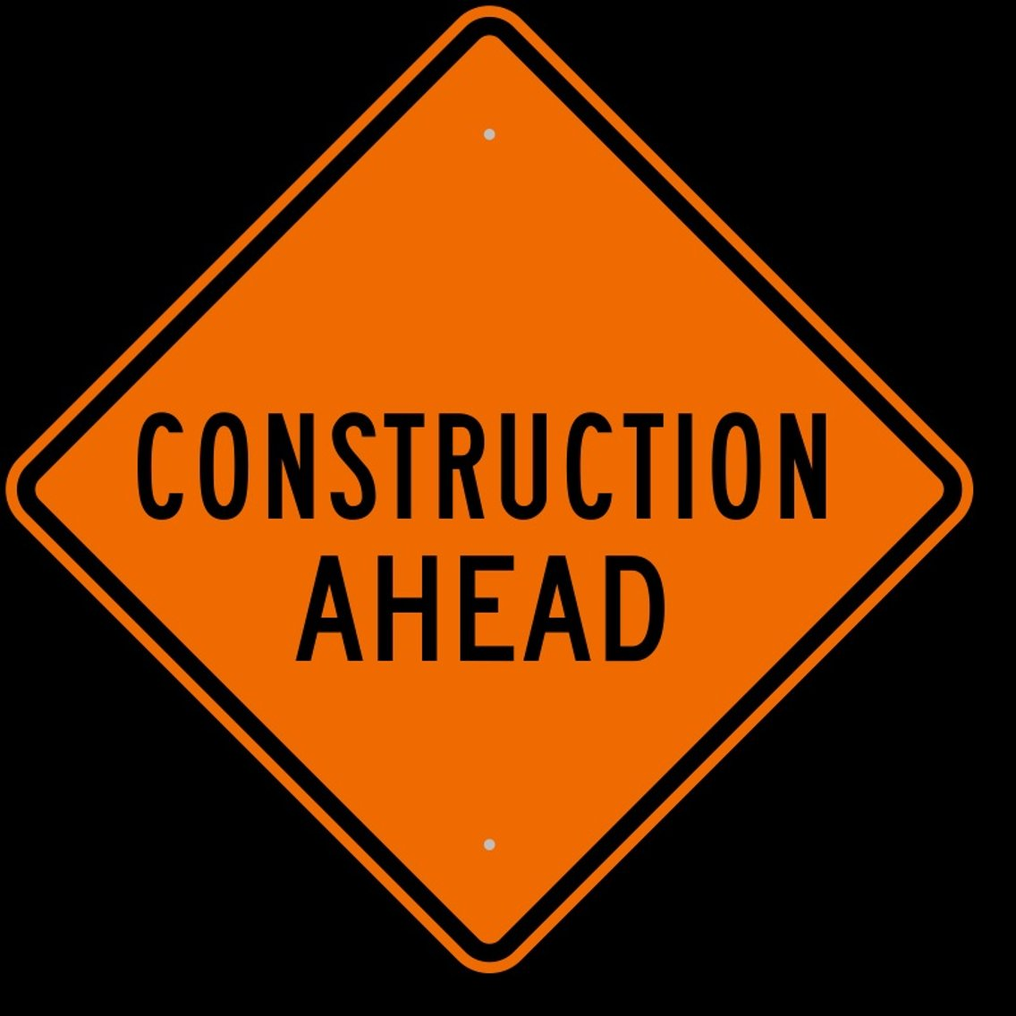 Omaha Daily Road Construction Update - Cover Image