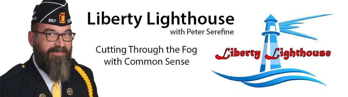Liberty Lighthouse - imagen de portada
