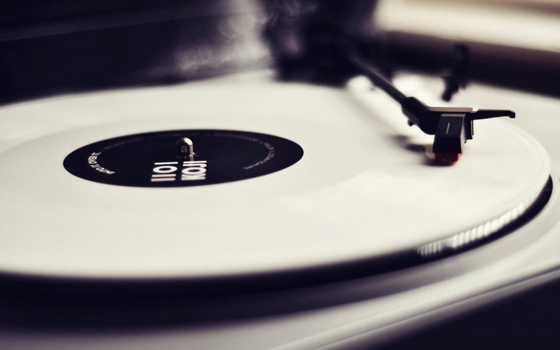 The Box - Mixtapes - Cover Image