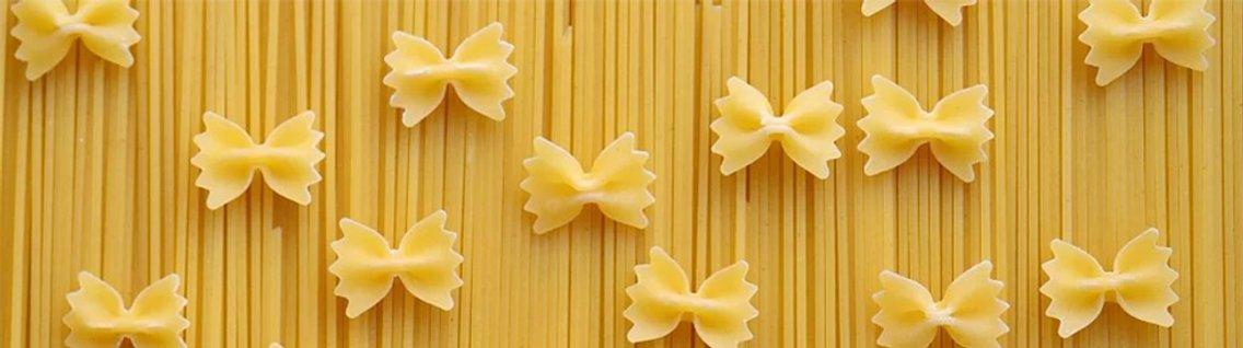 Il gusto con Candy Valentino - Cover Image