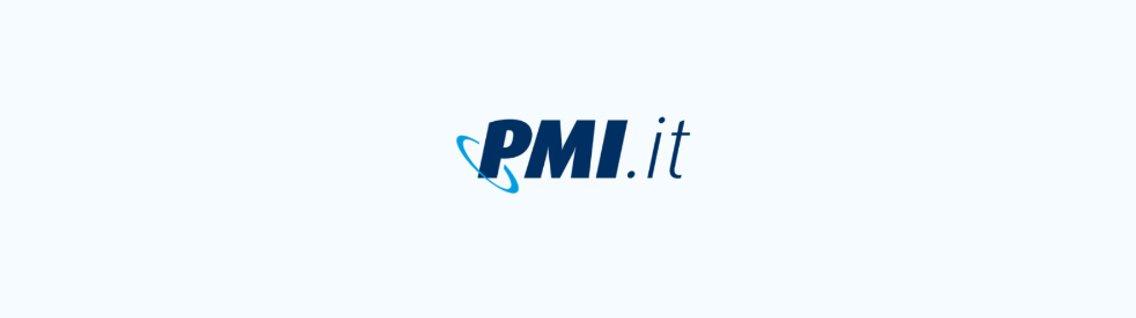 PMI.it - imagen de portada