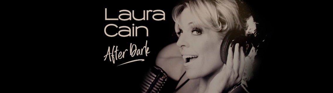 Laura Cain After Dark - imagen de portada