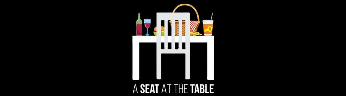 A Seat At The Table - immagine di copertina