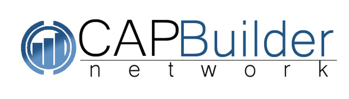 CAPBuilder Talk Radio Show - Cover Image