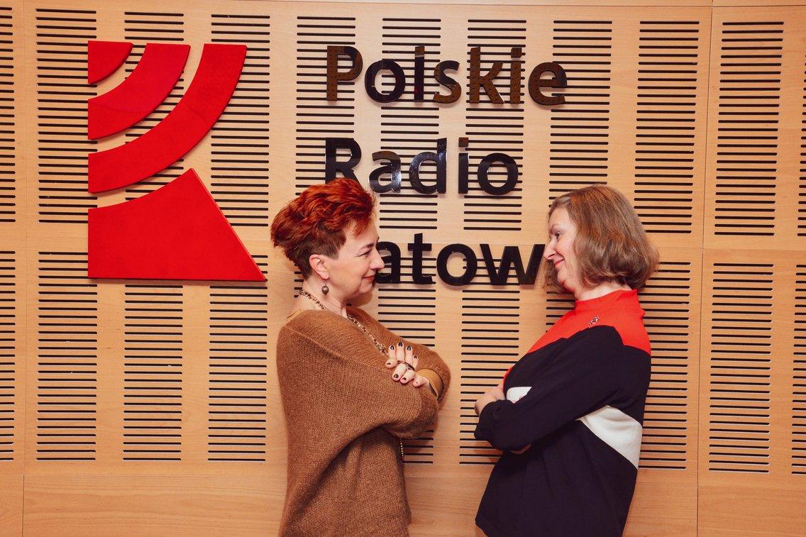 O czym milczy historia? | Radio Katowice - immagine di copertina