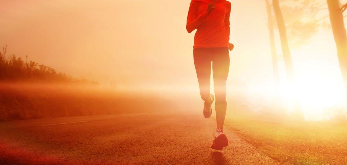 GSMC  Health & Wellness Podcast - imagen de portada