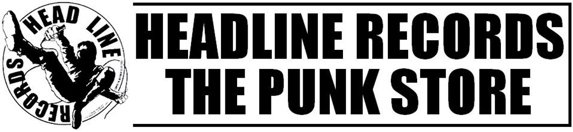 The Punk Show - Cover Image