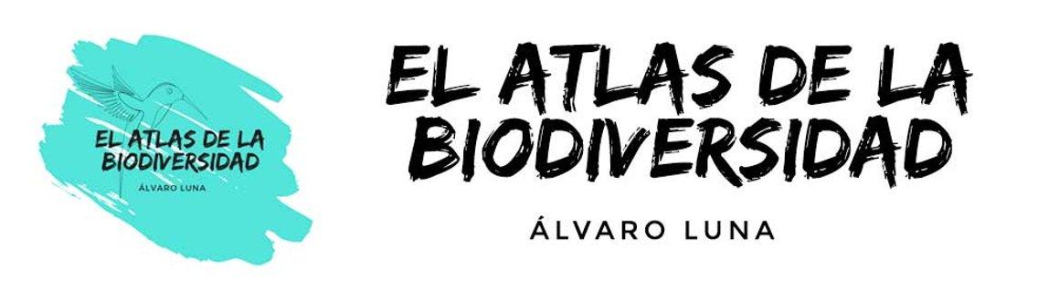 El Atlas de la Biodiversidad - Cover Image