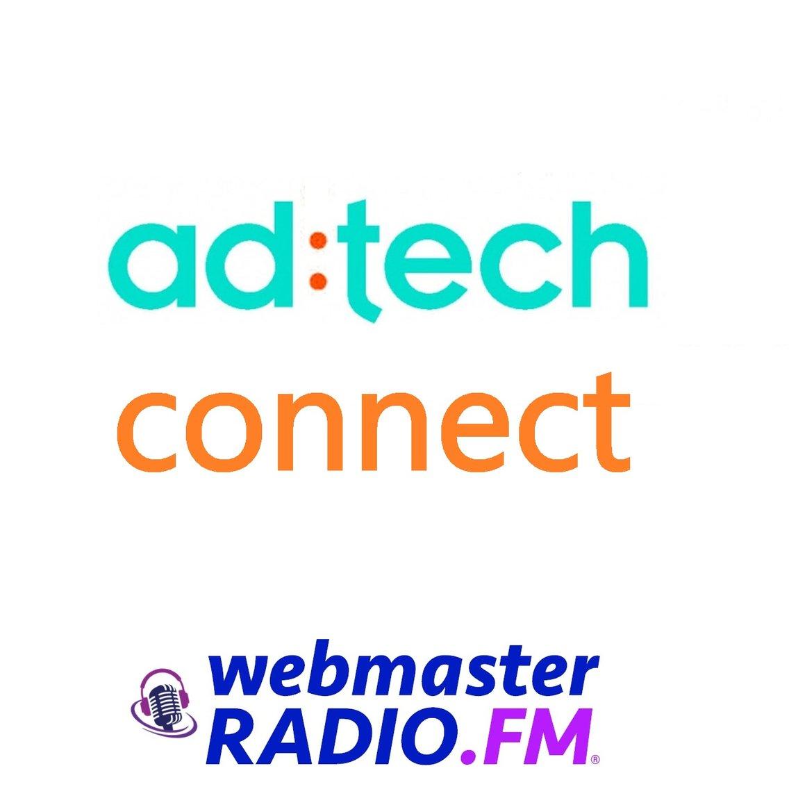 ad:tech Connect - imagen de portada