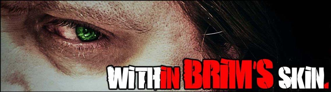 Within Brim's Skin - immagine di copertina