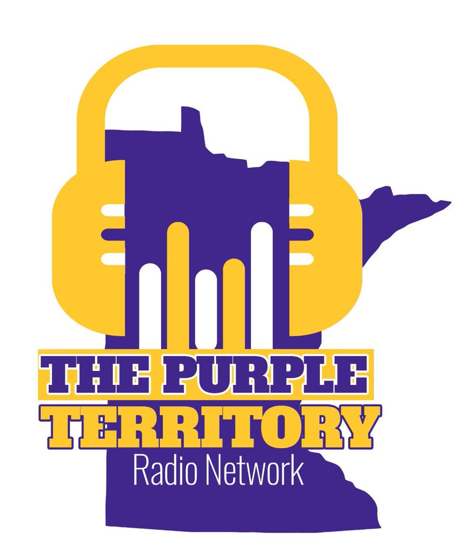 The purpleTERRITORY Radio Round-Table - imagen de portada