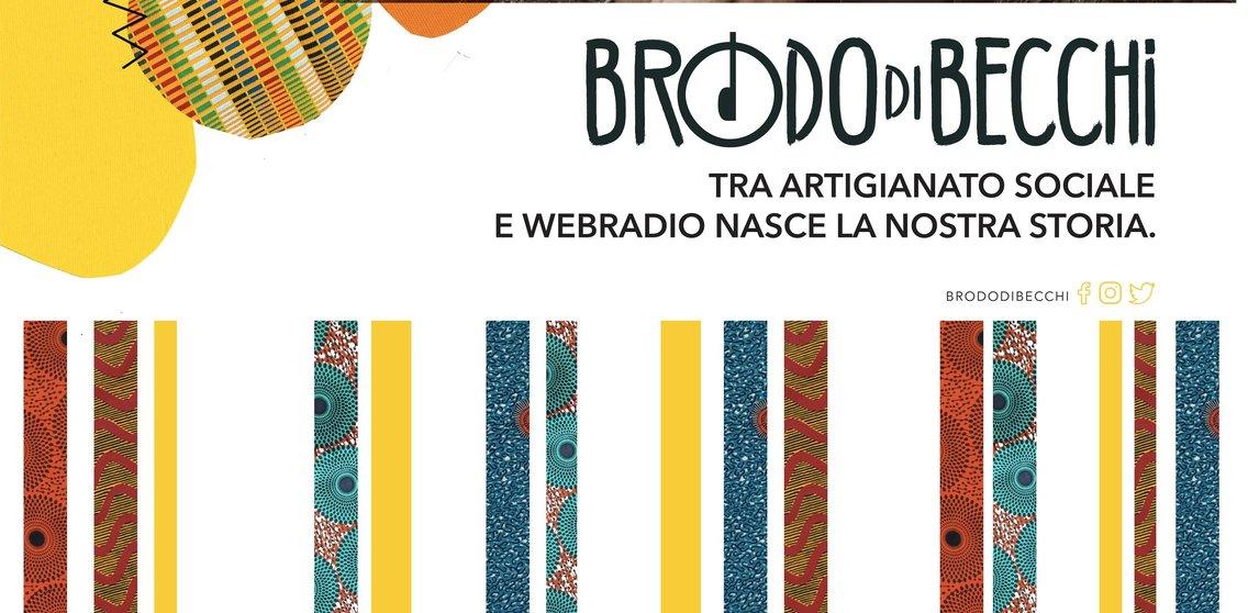 Brododibecchi - imagen de portada