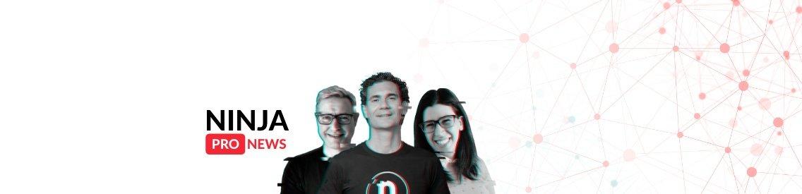 Ninja Marketing PRO News: le notizie su Digital, Marketing, Social e Business da Ninja.it - imagen de portada
