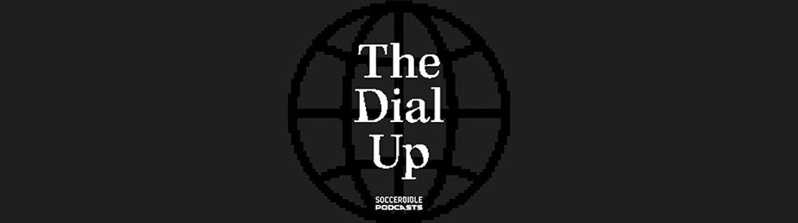 The Dial Up - imagen de portada