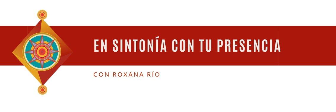 En Sintonía Con Tu Presencia - immagine di copertina