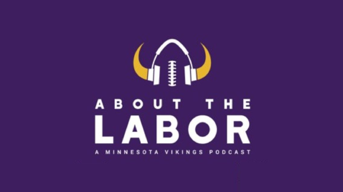 About the Labor - Cover Image