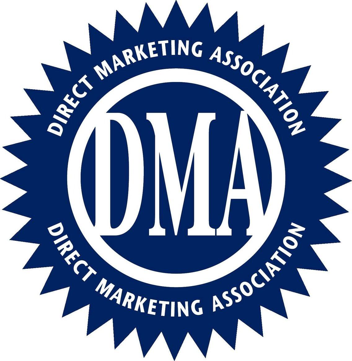 Direct Marketing Association - imagen de portada