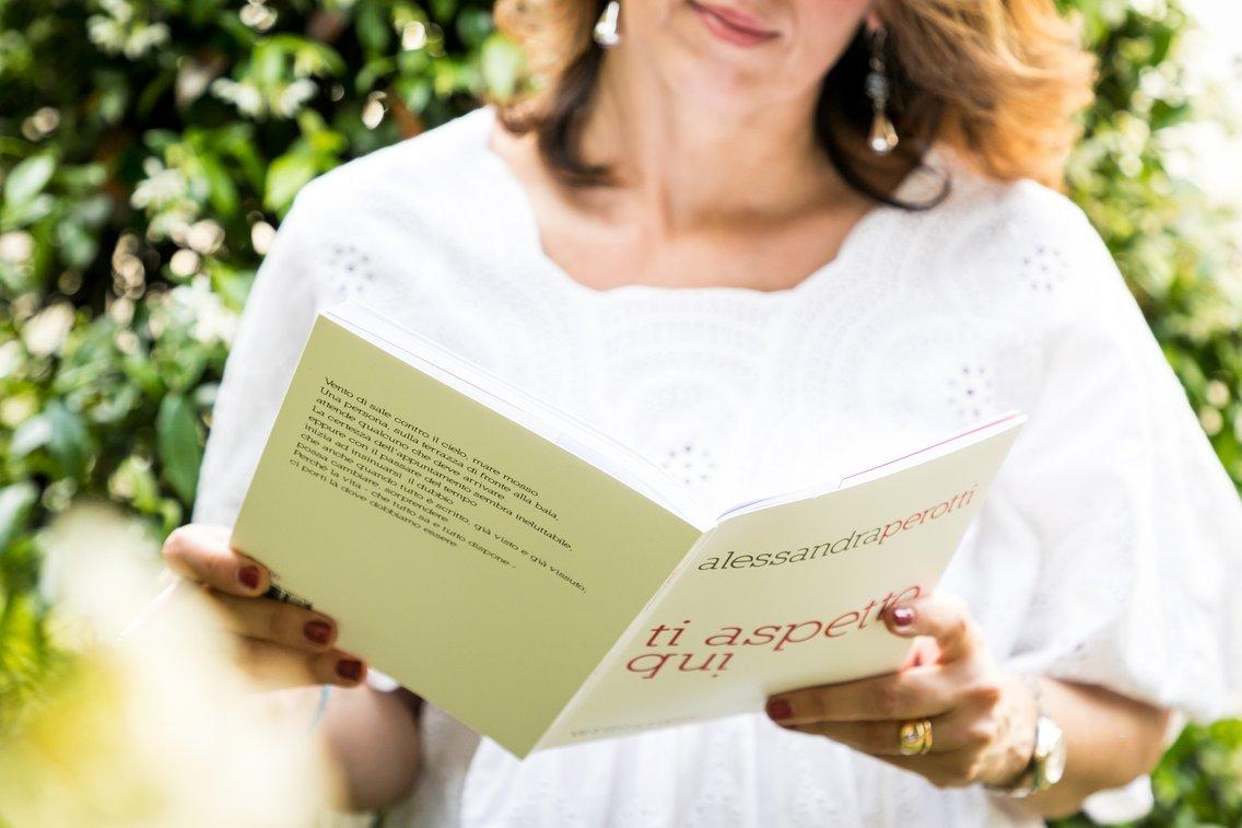 Scrittura autobiografica - Cover Image