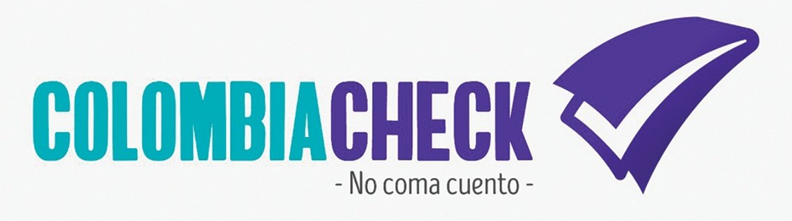 Chequeo Amplificado - Cover Image