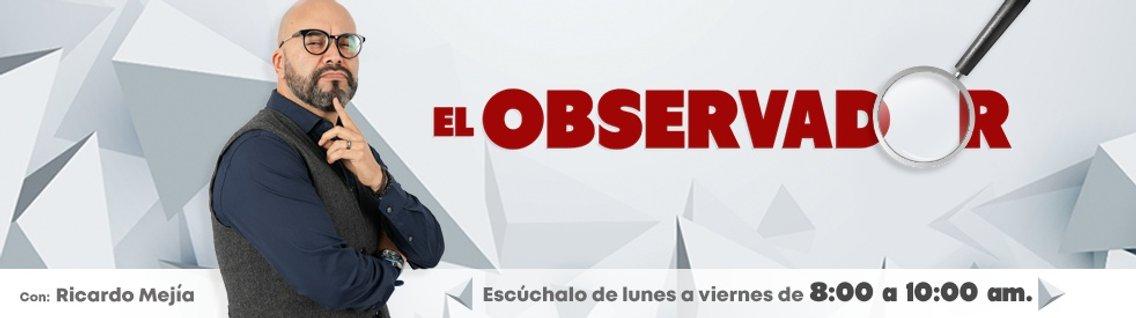 El Observador - immagine di copertina