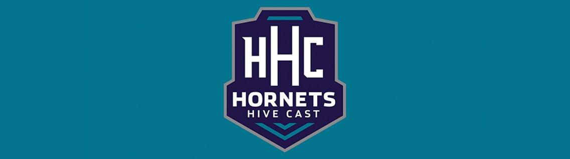 Hornets Hive Cast - immagine di copertina