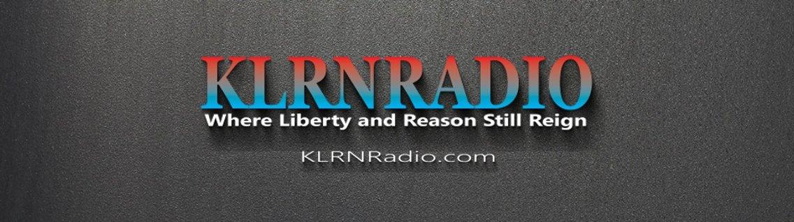 KLRNRadio Live Feed - immagine di copertina