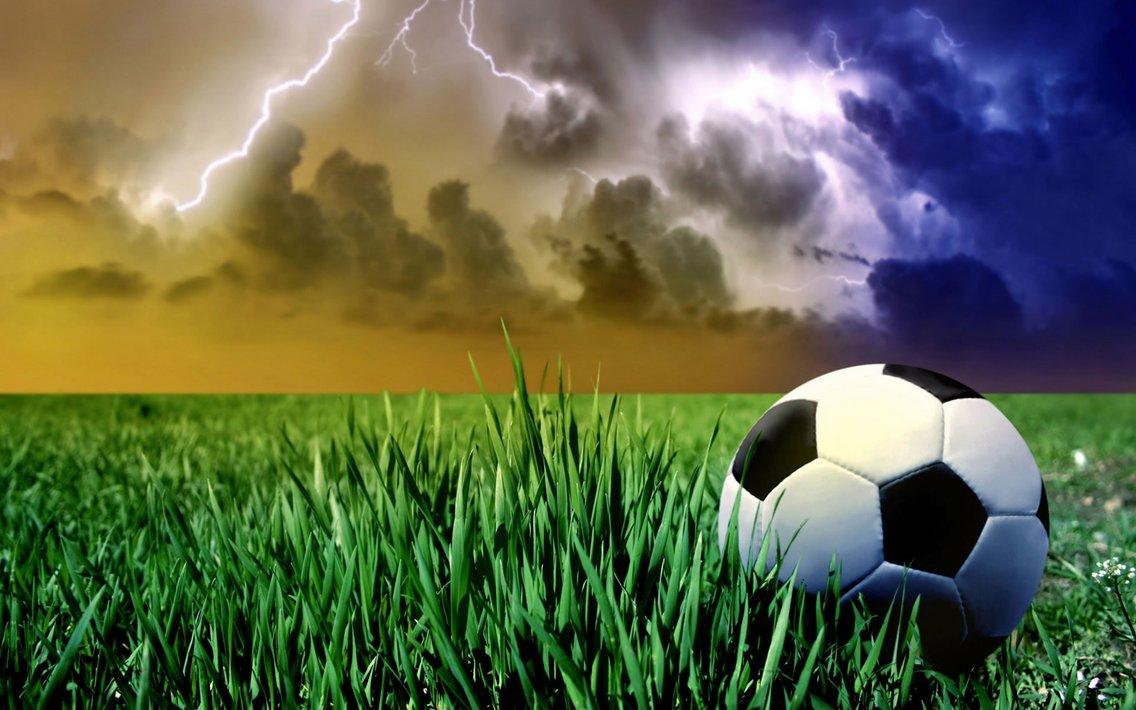 Jorge Giménez Fútbol Venezuela 2021 - Cover Image