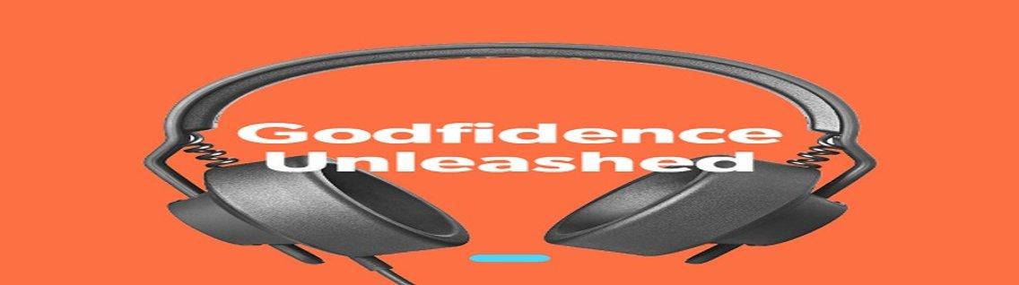 Godfidence Unleashed - immagine di copertina
