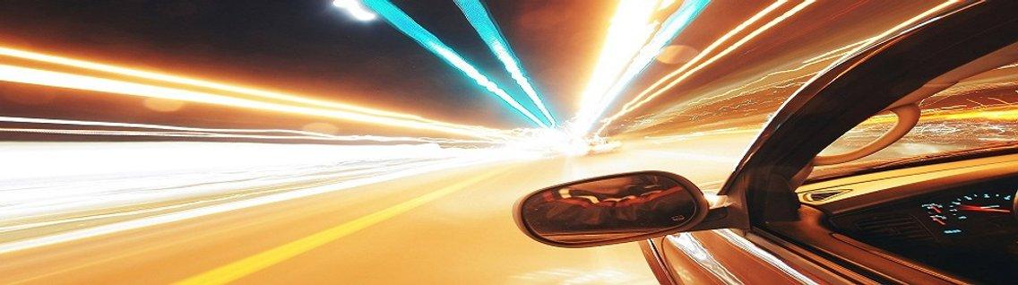 GSMC Car Podcast - Cover Image
