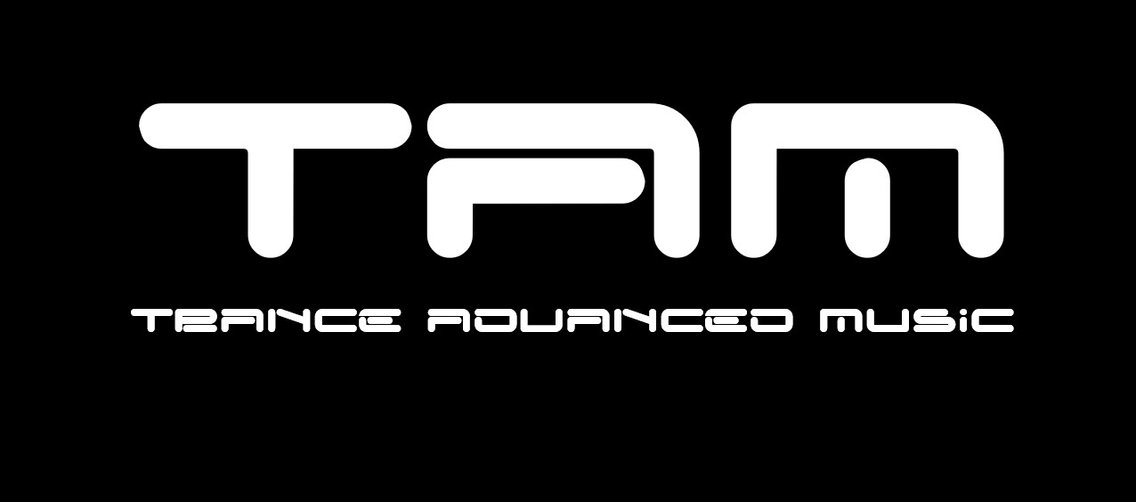 Trance Advanced Music - Cover Image