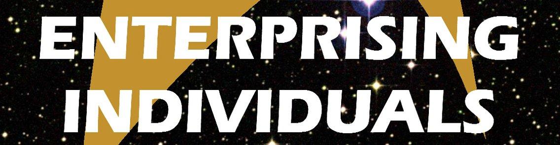 Enterprising Individuals - imagen de portada