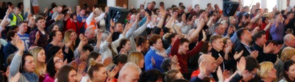 Spotkanie Modlitewne Młodzieżowe - imagen de portada