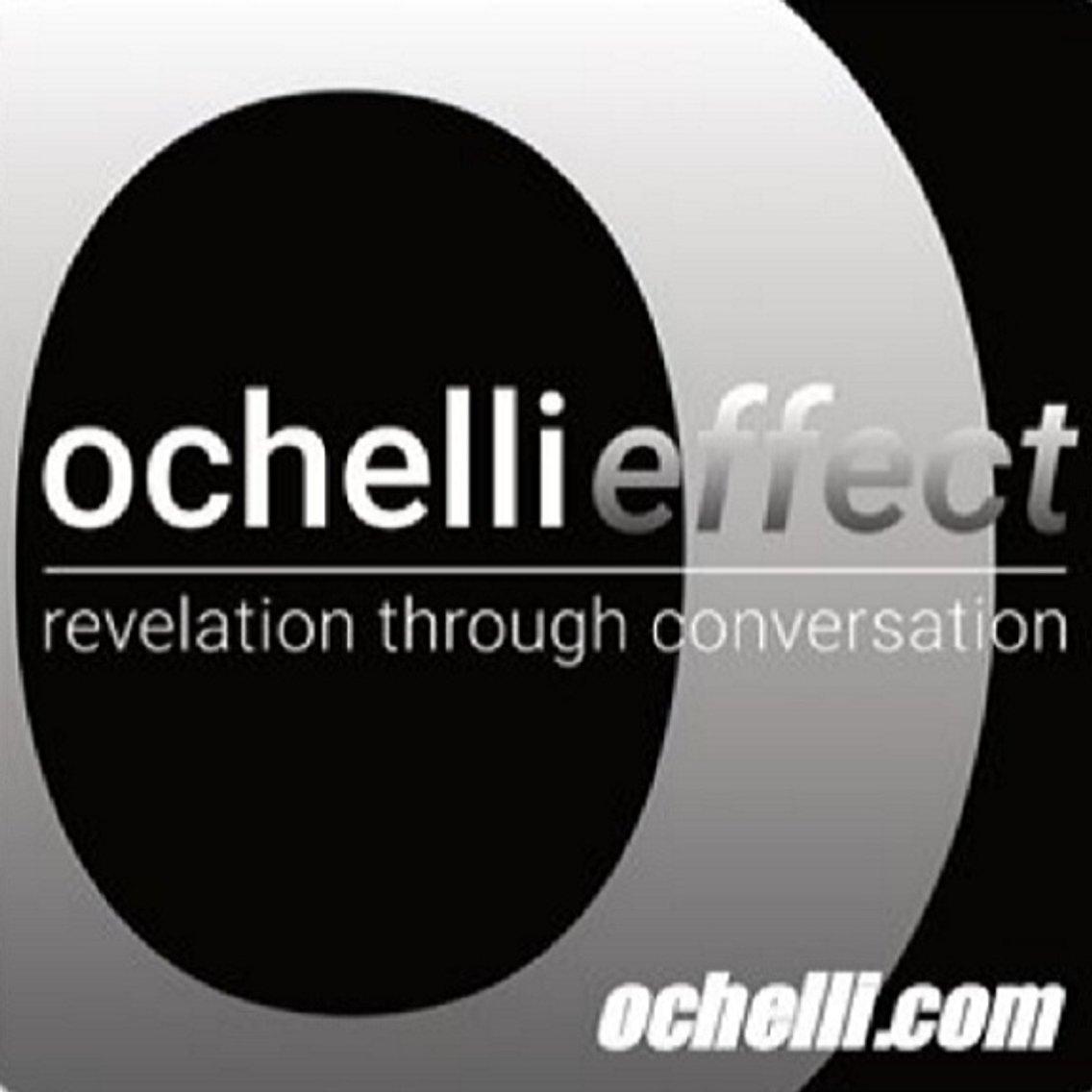 The Ochelli Effect - Cover Image