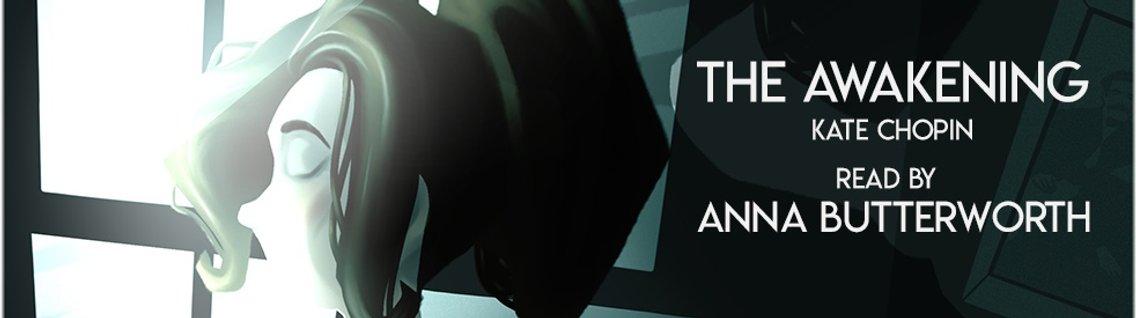 The Awakening - Kate Chopin - imagen de portada