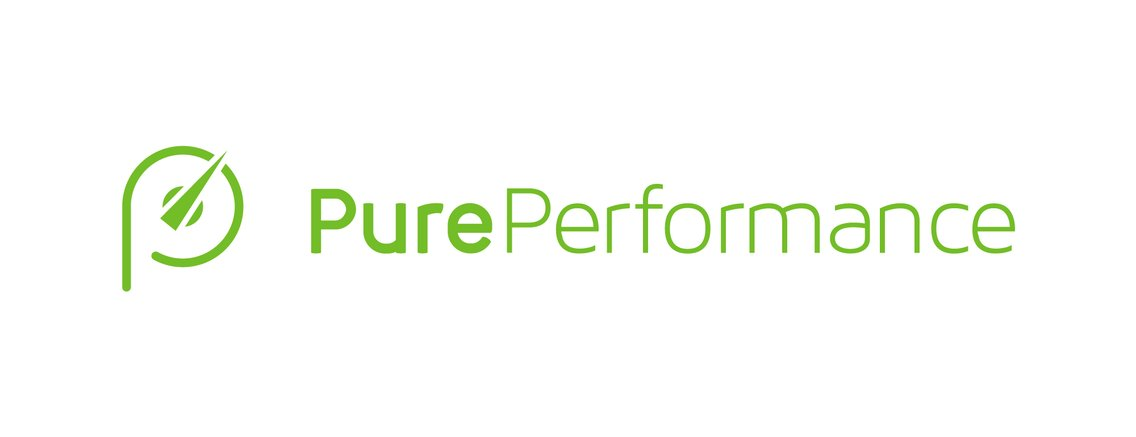 PurePerformance - Cover Image
