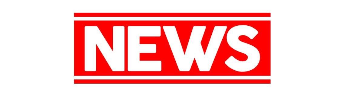 News - imagen de portada