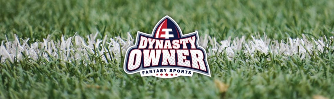 Dynasty Owner - Cover Image