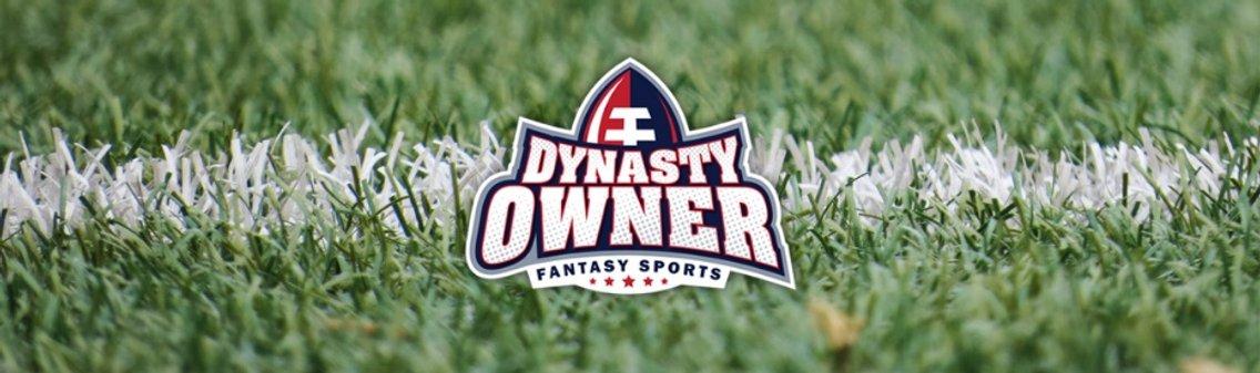 Dynasty Owner - imagen de portada