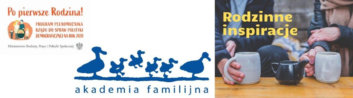 Rodzinne inspiracje - imagen de portada