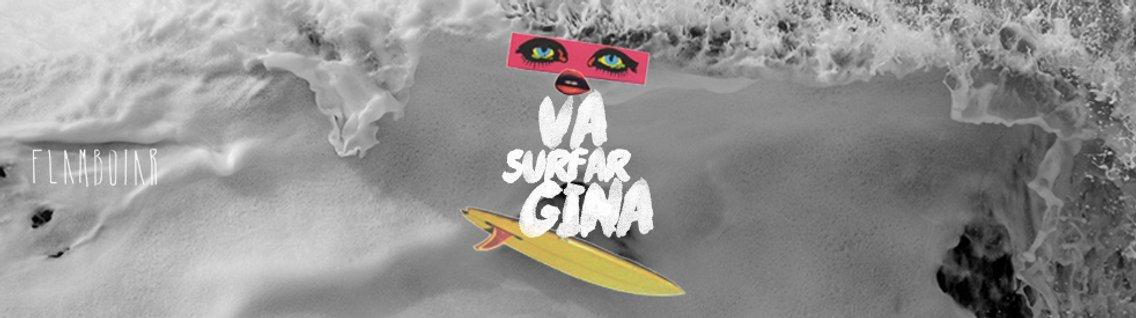 VA surfar GINA - immagine di copertina