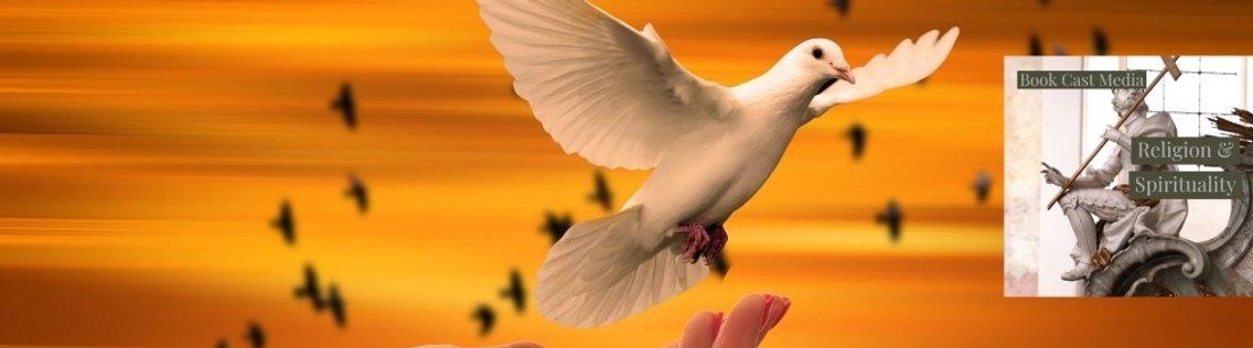 BookCastMedia  Religion & Spirituality - immagine di copertina