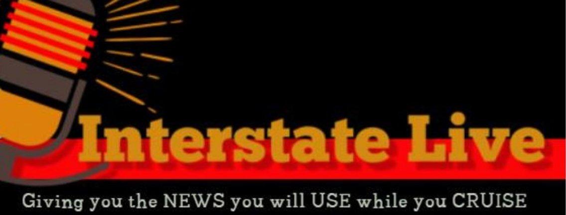 101.9 Interstate Live Radio - Cover Image