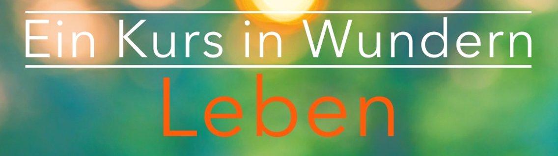 Ein Kurs in Wundern Leben - immagine di copertina
